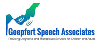 GOEPFERT SPEECH ASSOCIATES, LLC